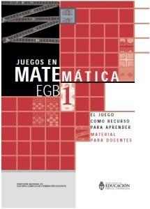 JuegosMatemática-215x300-215x300