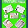 Aprendizajes Esperados En el Plan De Estudios 2011