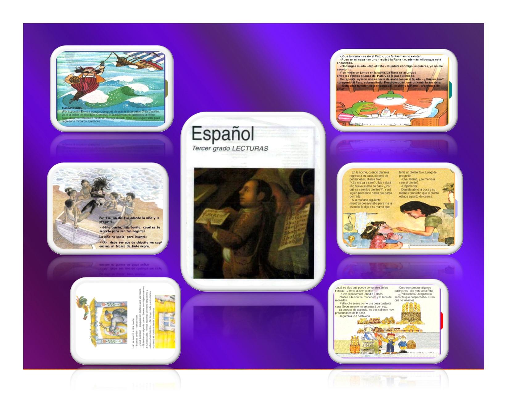 libro-espanol-tercer-grado