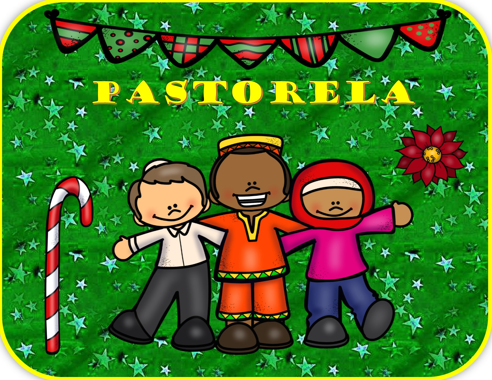 pastorela1