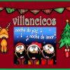 Canciones de navidad – villancicos