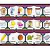 Estupendos diseños para enseñar y aprender sobre los antónimos