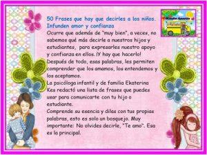 50-FRASES-768x576