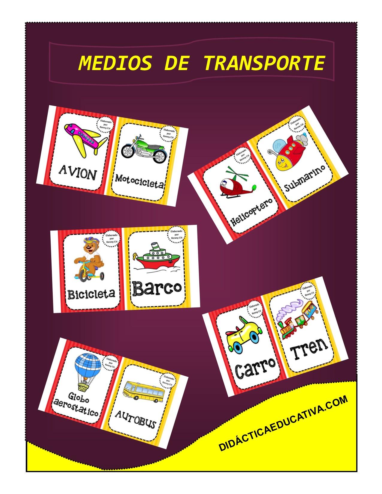 medios-trans