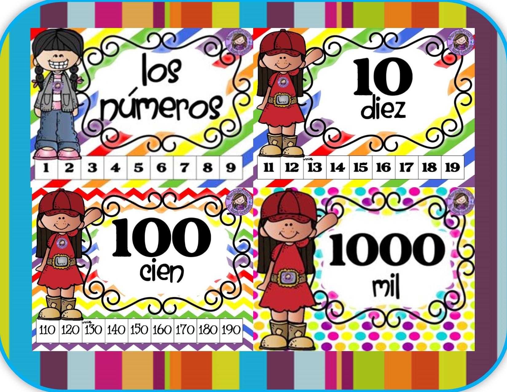 numeros1000