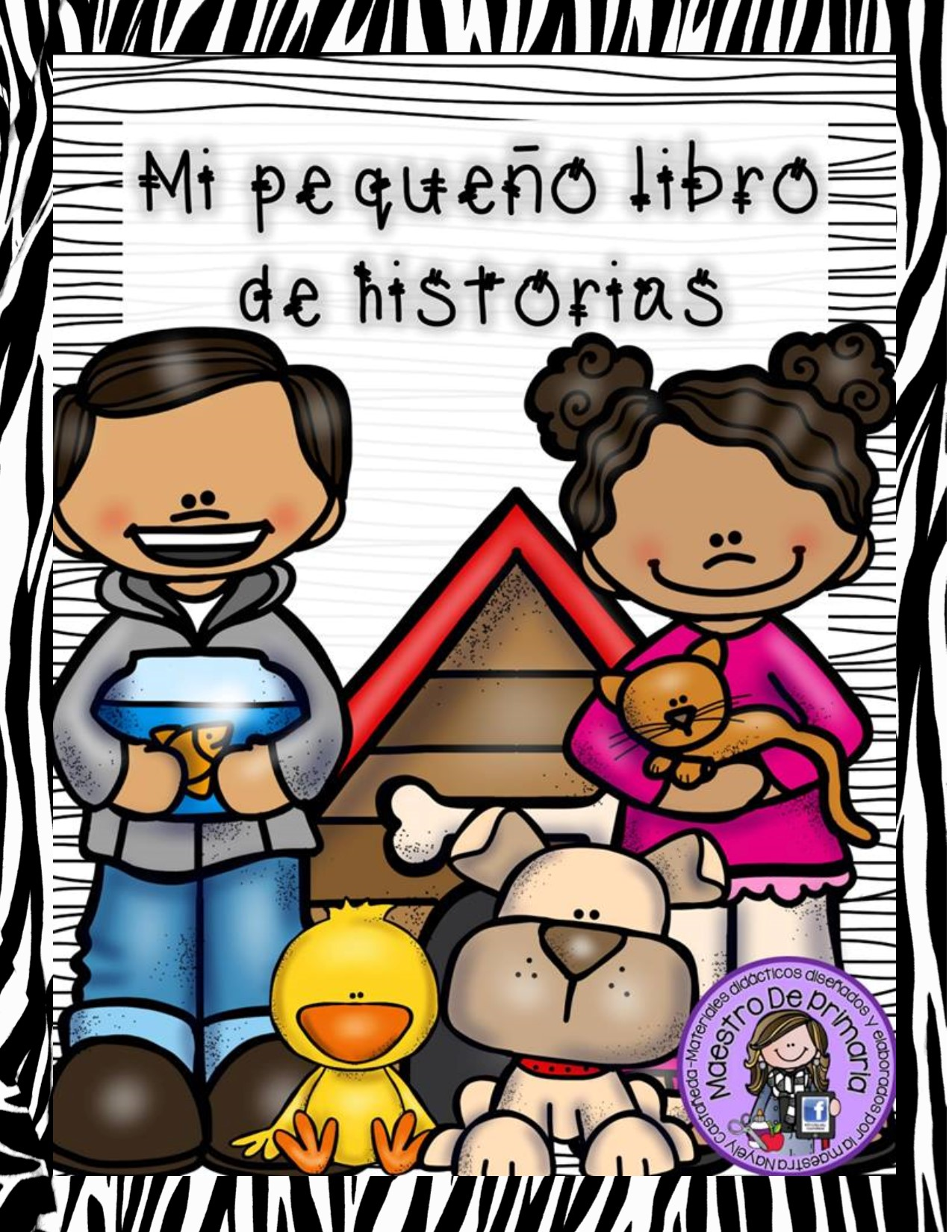 librodehistorias