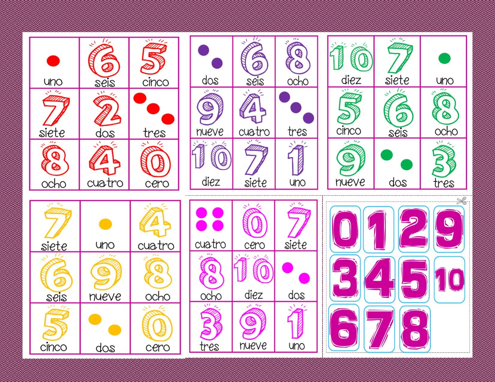 loterianumeros