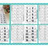 Maravilloso material interactivo para aprender las tablas de multiplicar
